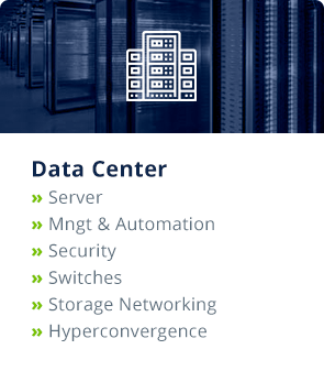 ic-datacenter