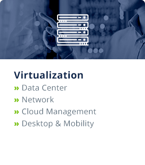 ic-virtualization