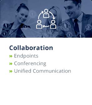 ic-collaboration
