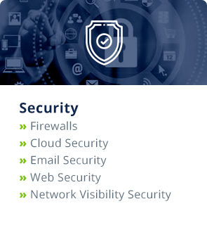 ic-security